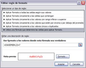 FormtCondDIASEM2
