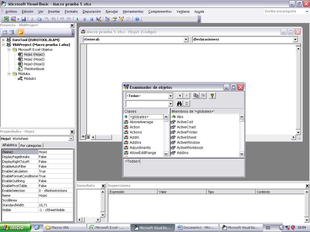 Excel vba combobox1additem - 6c83