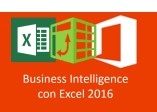 bussines intelligence excel