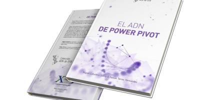 el adn power de pivot excel trucos
