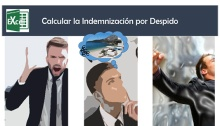 exceltrucos indemnizacion despido
