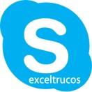 skype-exceltrucos