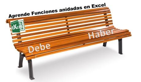 Excel Ayuda