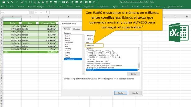 Excel Consultoría